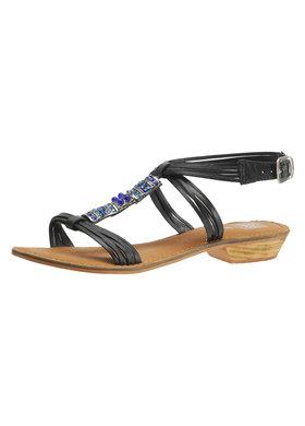 Sandálky GIOSEPPO Menorca 92515