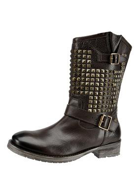 Biker boots Blink Salma 400598