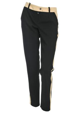 Kalhoty DOTS 65521
