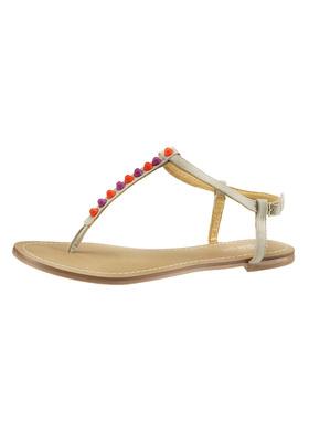 sandálky Buffalo Malta 312-0690