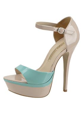 Sandálky Buffalo Cynthia 22925-931