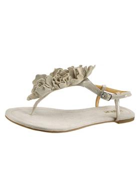 sandálky Buffalo Malta 310-2215