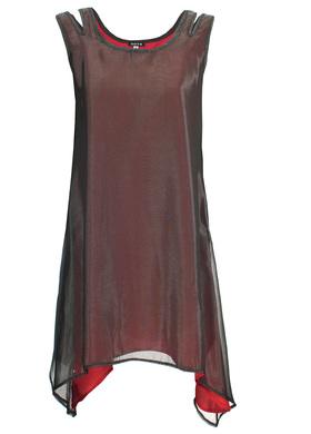 Šaty DOTS BU-001