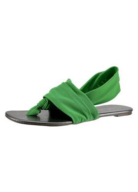 sandálky Blink Berit 801522