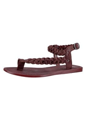 sandálky Bronx Jori 84075