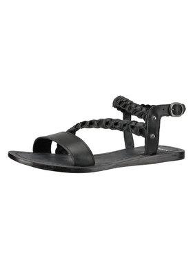 sandálky Bronx Jori 84076