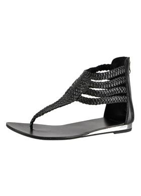 sandálky Bronx Helga 83872