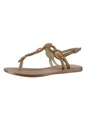 Sandálky Bronx Jori 84049