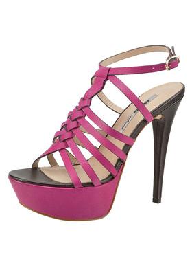 Sandálky MANAS 131L6209VM