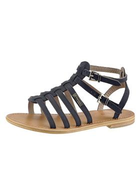 sandálky Les Tropéziennes Hortense 35942