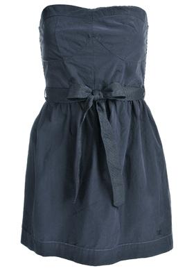 Šaty Broadway 60100732