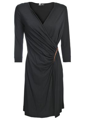 Šaty Sinequanone R001636