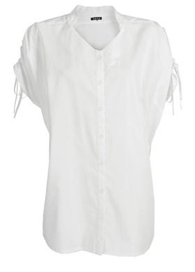 Košile DOTS BU-0014b