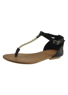 sandálky Inuovo Zerrin OP1827