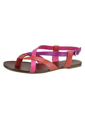 sandálky Vagabond Micro 3527-401-97