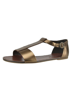 sandálky Vagabond Micro 3527-383-87