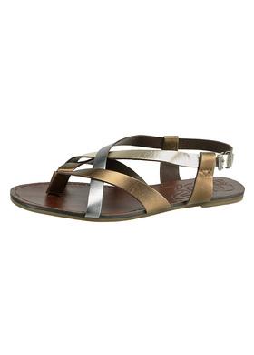 sandálky Vagabond Micro 3527-483-86
