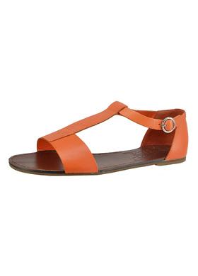 sandálky Vagabond Micro 3527-301-22