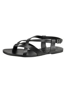 sandálky Vagabond Micro 3527-401-20
