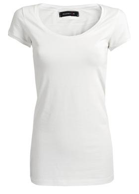 t-shirt Modstrom TRICK