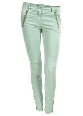 Kalhoty SMF 137103