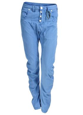 Kalhoty Rütme HAITI