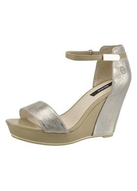 Sandálky Bronx Saida 84060
