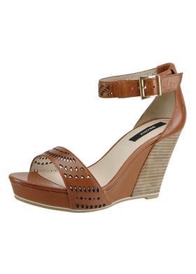 Sandálky Bronx Saida 84071