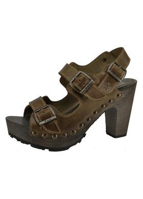 Sandálky FLY London Janis Jill P142604002