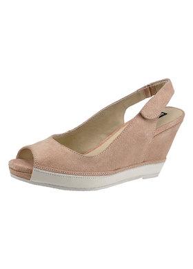 Sandálky Bronx Topaz 84074