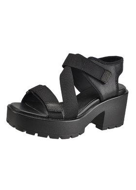 Sandálky Vagabond Dioon 3747-569-20