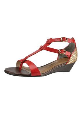 Sandálky Cravo & Canela 88411-16309