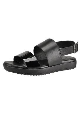 Sandálky Vagabond Flora 3733-362-20
