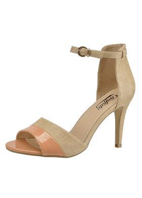 Sandálky Buffalo Sharen 312339
