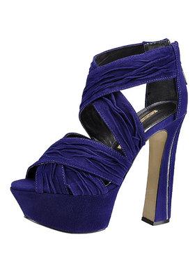 Sandálky Buffalo Lonna 21002X-945