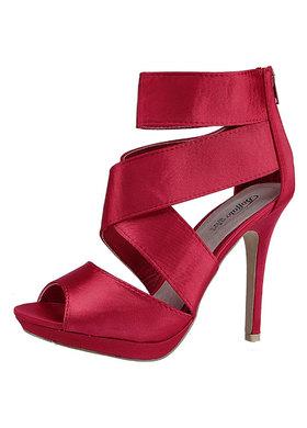 Sandálky Buffalo Milly 311509A