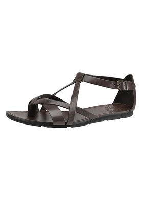 Sandálky Vagabond Minho 3727-301-31