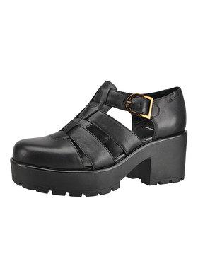 Sandálky Vagabond Dioon 3747-901-20