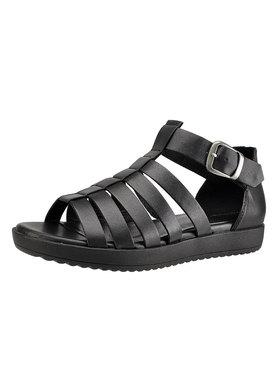 Sandálky Vagabond Flora 3733-201-20