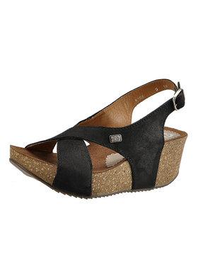 Sandálky DOTS SIMEN Milly 6106