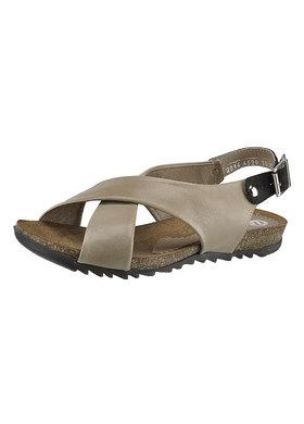 Sandálky DOTS Sally 6529