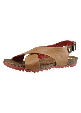 Sandálky DOTS SIMEN Sally 6529
