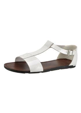 Sandálky Vagabond Minho 3727-260-1