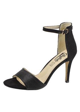 Sandálky Buffalo Sharen 312305
