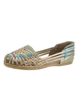 Sandálky Bronx Karmina 65091