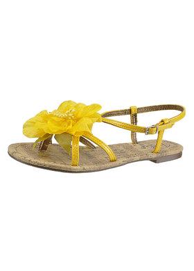 Sandálky Blink Aster 801473
