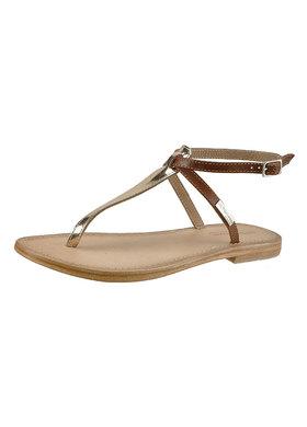 Sandálky Les Tropéziennes Nesta 02164