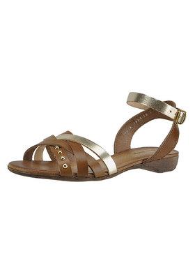 Sandálky DOTS Lite 1665