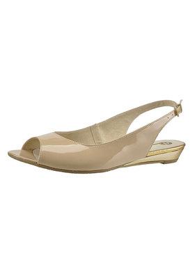 Sandálky DOTS Silvy 1684A-496