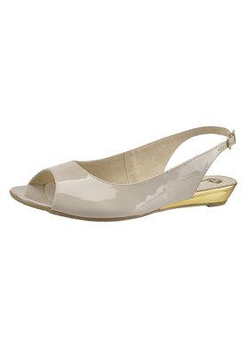 Sandálky DOTS Silvy 1684A-517